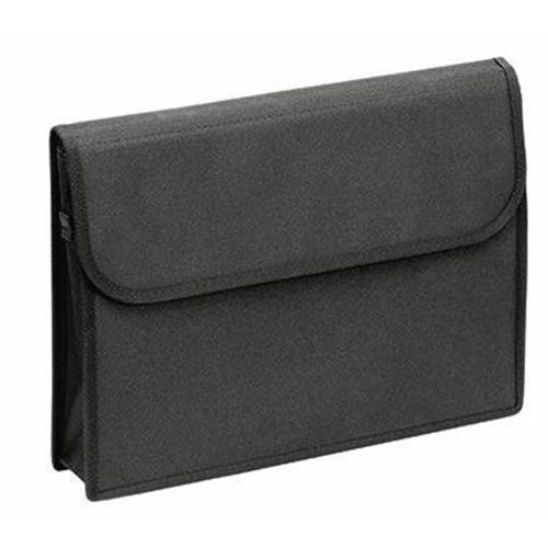 Veloflex Aktentasche VELOBAG Office 1443880 35,2x25,6x1,7cm schwarz