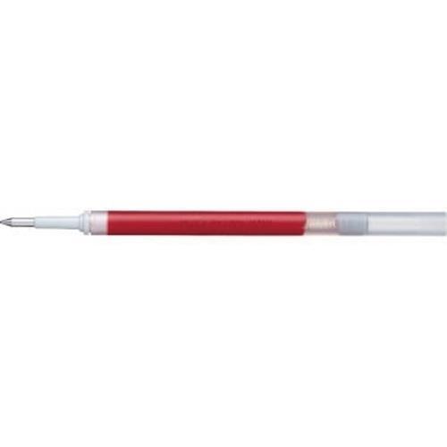 Pentel Gelmine LR7-BX 0,35mm Metallspitze rot